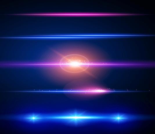 Organic Light Emitting Diode