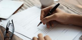 Preferred Plus Life Insurance Quotes
