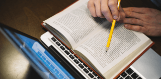study online effectively