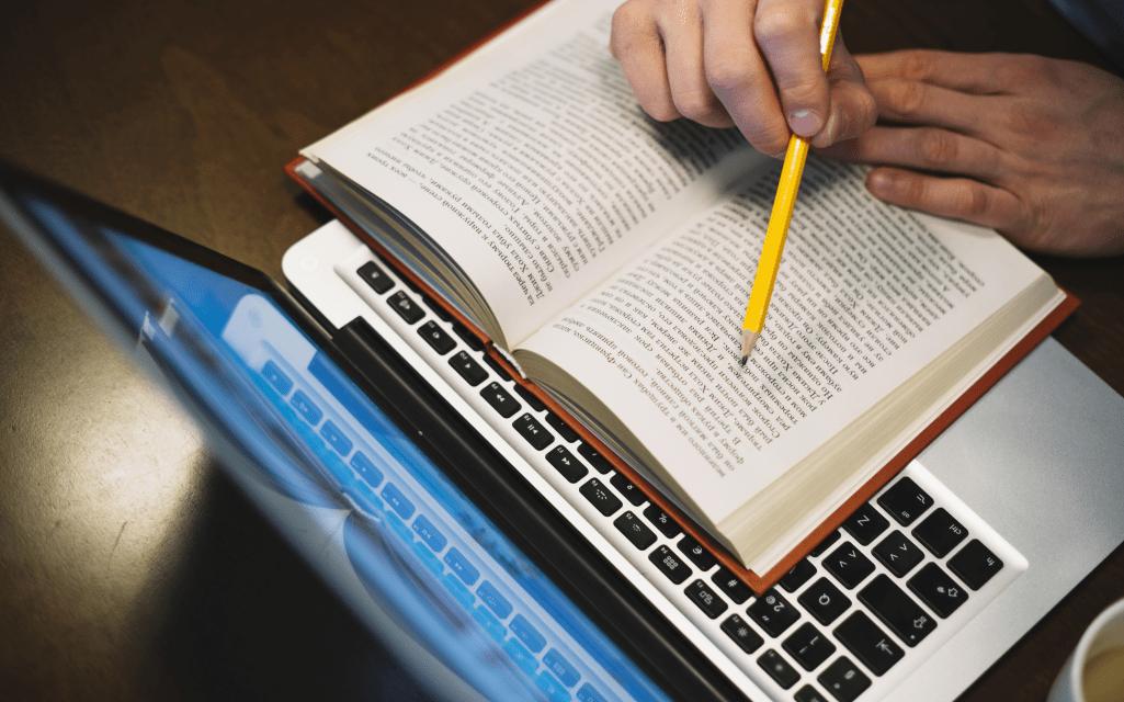 Best Marijuana Stocks 2018 >> How to study online effectively? | 5 Best Things