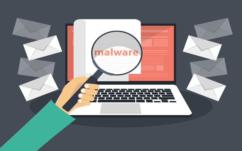 Best Anti Malware Reddit