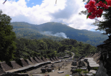 Beautiful Retreats to Visit in Your Lifetime