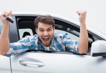 Crazy Gifts for Car Lovers