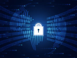 Ways to Protect Your Online Data