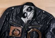 Online Trendy Jackets