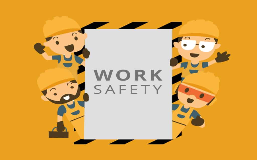 The Importance Of Creating Workplace Safety Procedures 5 Best Things