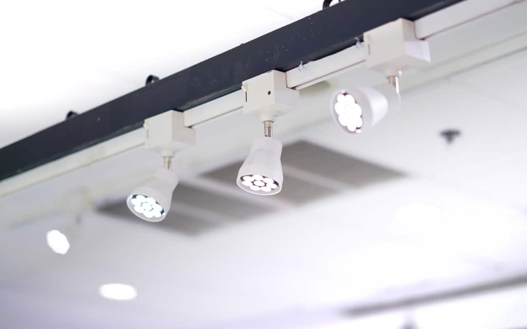 When You Should Consider Installing Led Downlights For Commercial Spaces 5 Best Things