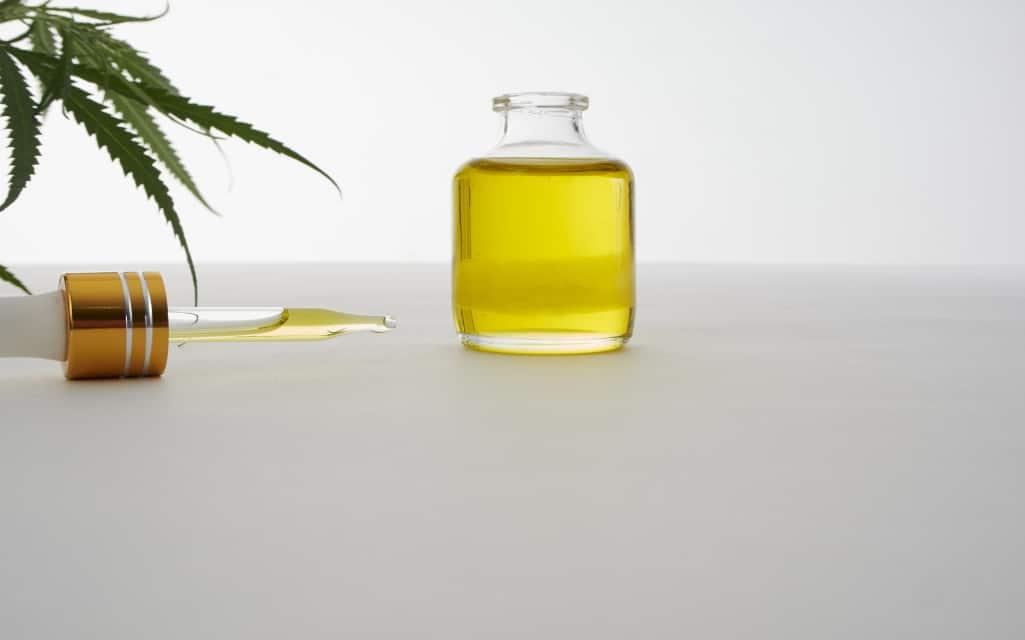 Why Make CBD Oil?