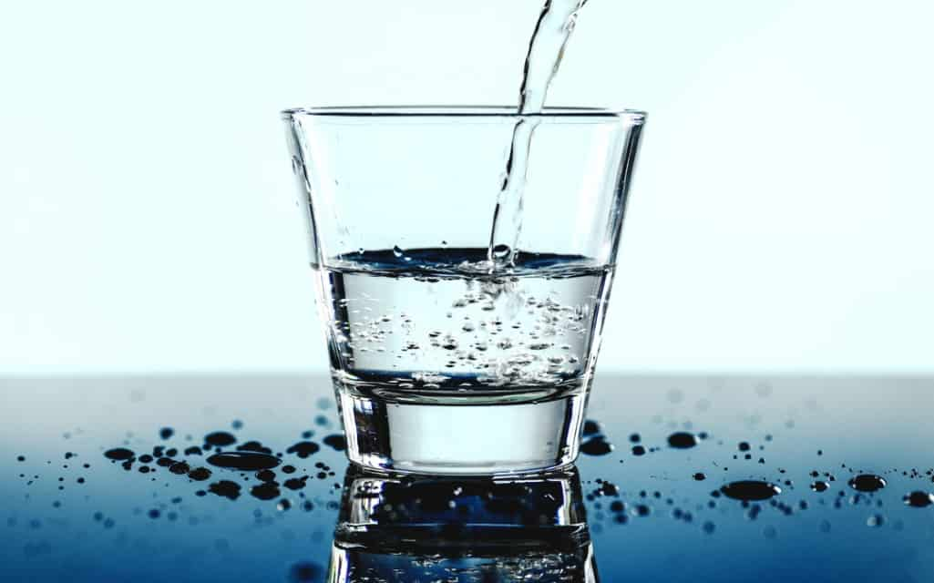 3 Important Things You Should Know About Drinking Distilled Water 5 Best Things